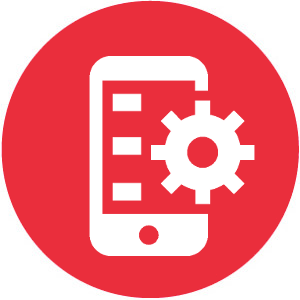 soko-technologies-mobile-apps-development