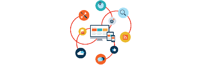 enterprise-software-development-solutions-soko-technologies